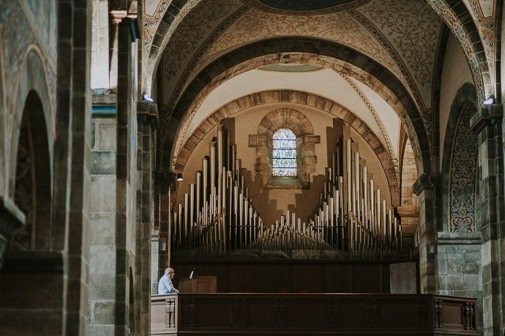Vera Prinz_Hochzeit_Abtei Rolduc_Winselerhof_033