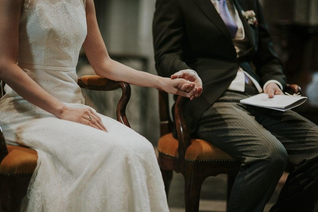 Vera Prinz_Hochzeit_Abtei Rolduc_Winselerhof_036