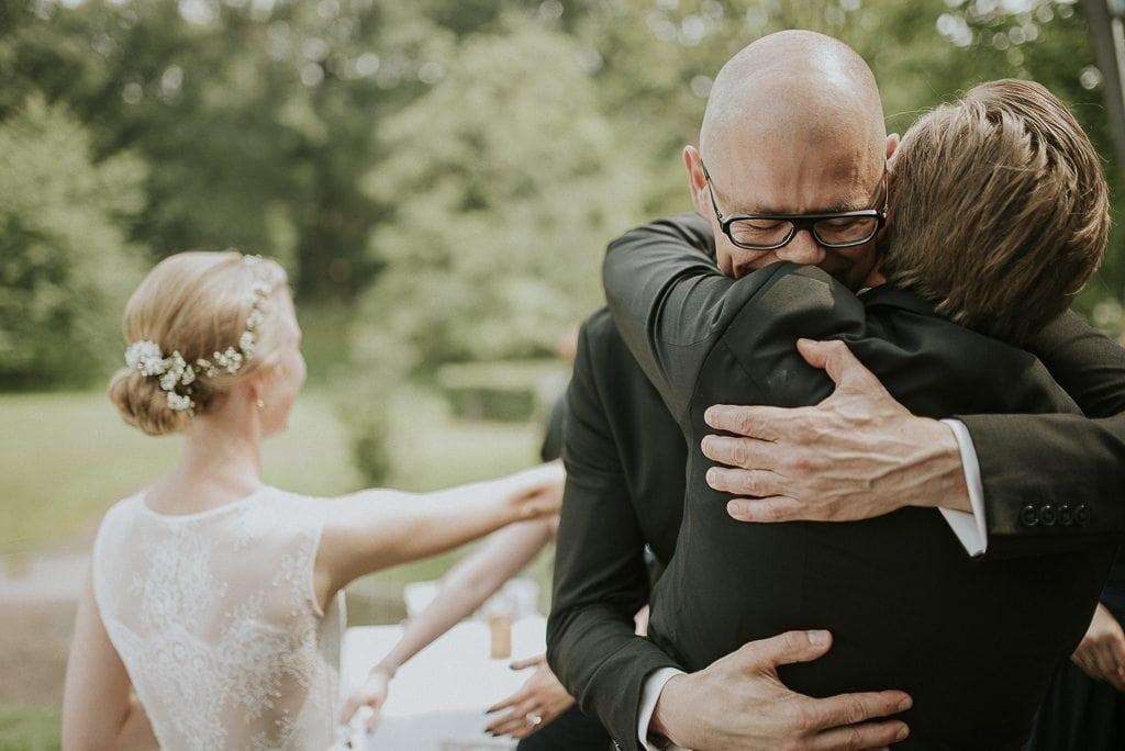 Vera Prinz_Hochzeit_Abtei Rolduc_Winselerhof_045