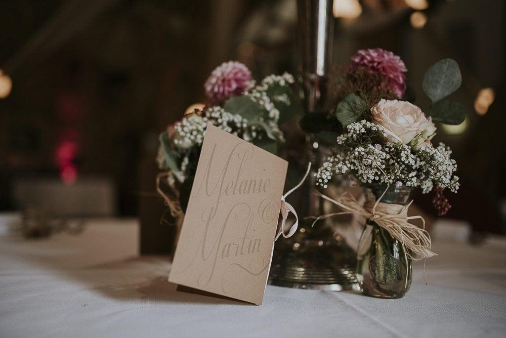 Vera Prinz_Hochzeit_Abtei Rolduc_Winselerhof_048
