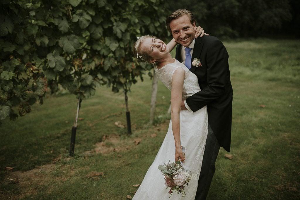 Vera Prinz_Hochzeit_Abtei Rolduc_Winselerhof_053