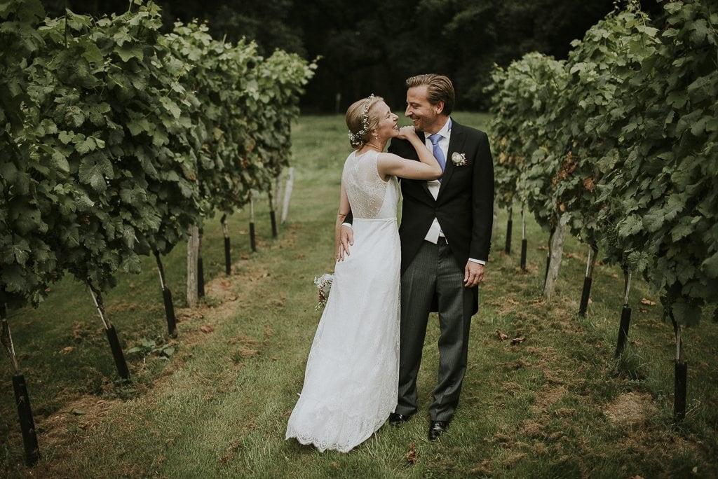 Vera Prinz_Hochzeit_Abtei Rolduc_Winselerhof_054