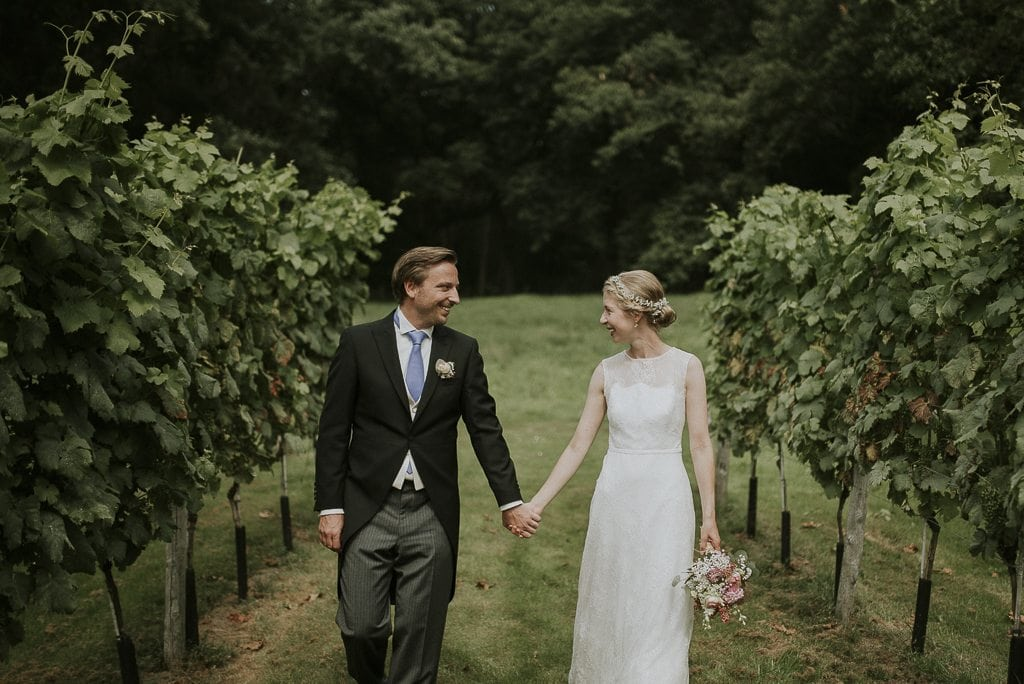 Vera Prinz_Hochzeit_Abtei Rolduc_Winselerhof_057