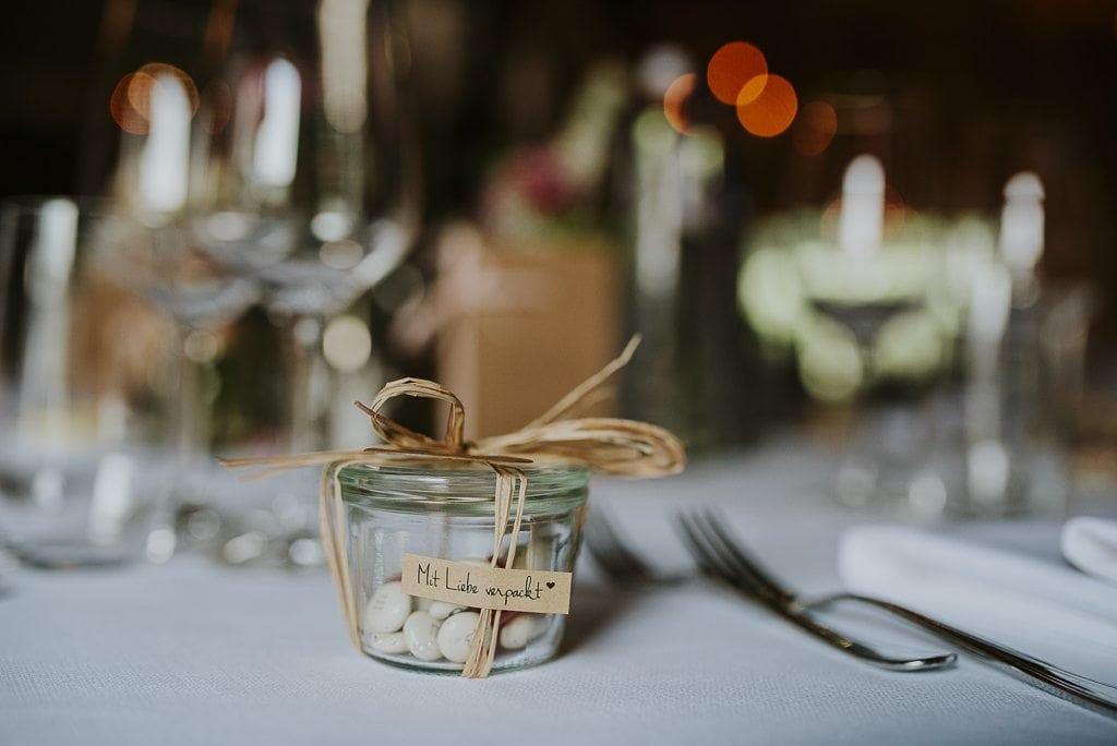 Vera Prinz_Hochzeit_Abtei Rolduc_Winselerhof_068
