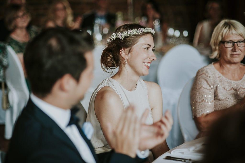 Vera Prinz_Hochzeit_Abtei Rolduc_Winselerhof_070
