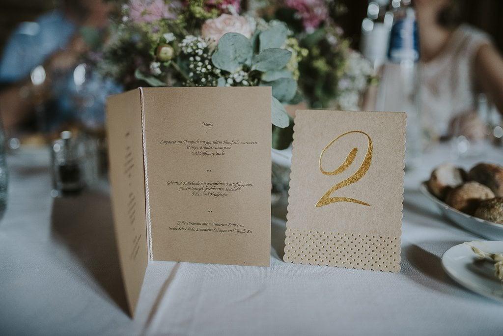 Vera Prinz_Hochzeit_Abtei Rolduc_Winselerhof_071