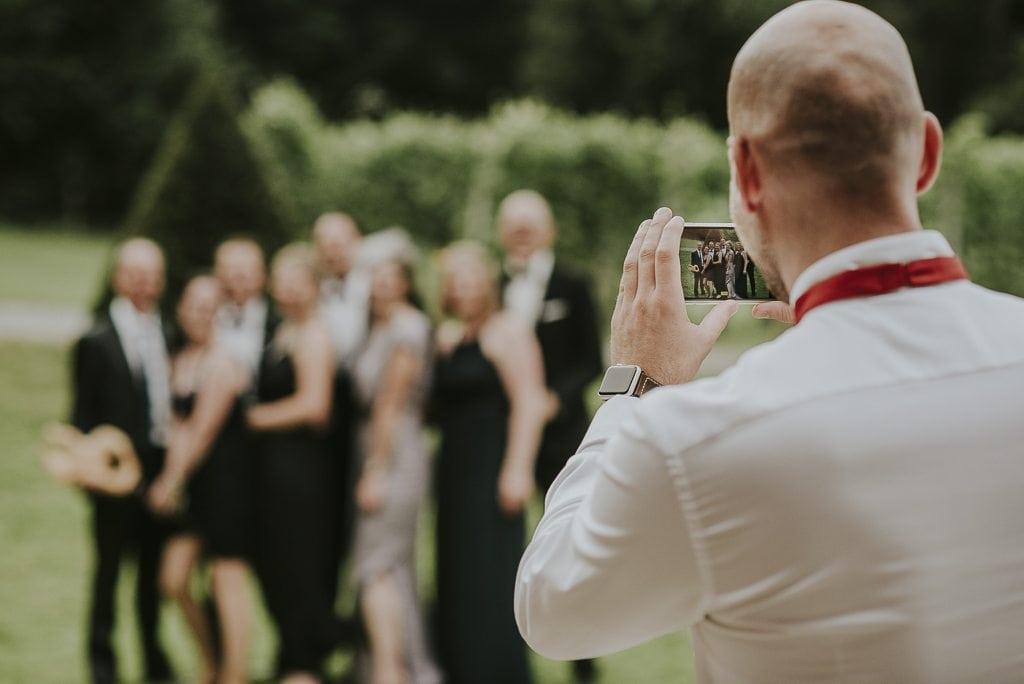 Vera Prinz_Hochzeit_Abtei Rolduc_Winselerhof_072