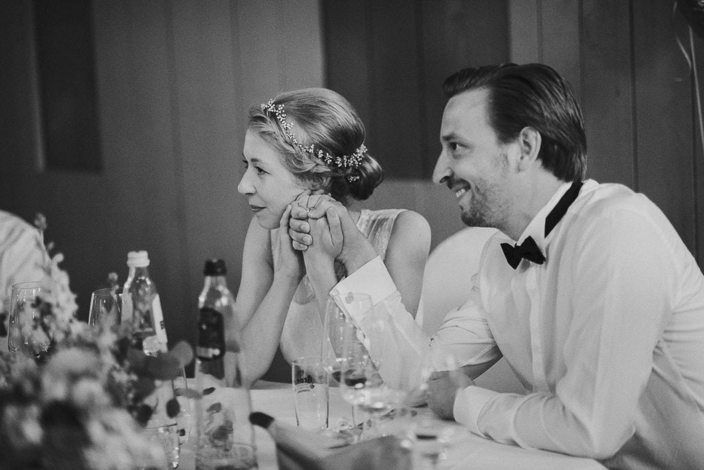 Vera Prinz_Hochzeit_Abtei Rolduc_Winselerhof_073