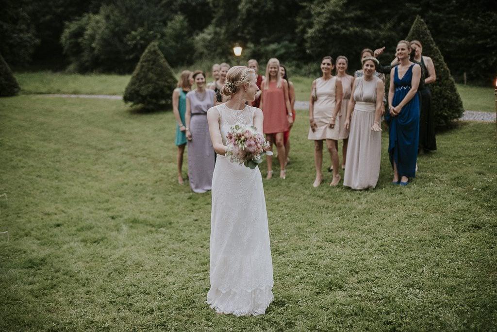 Vera Prinz_Hochzeit_Abtei Rolduc_Winselerhof_080