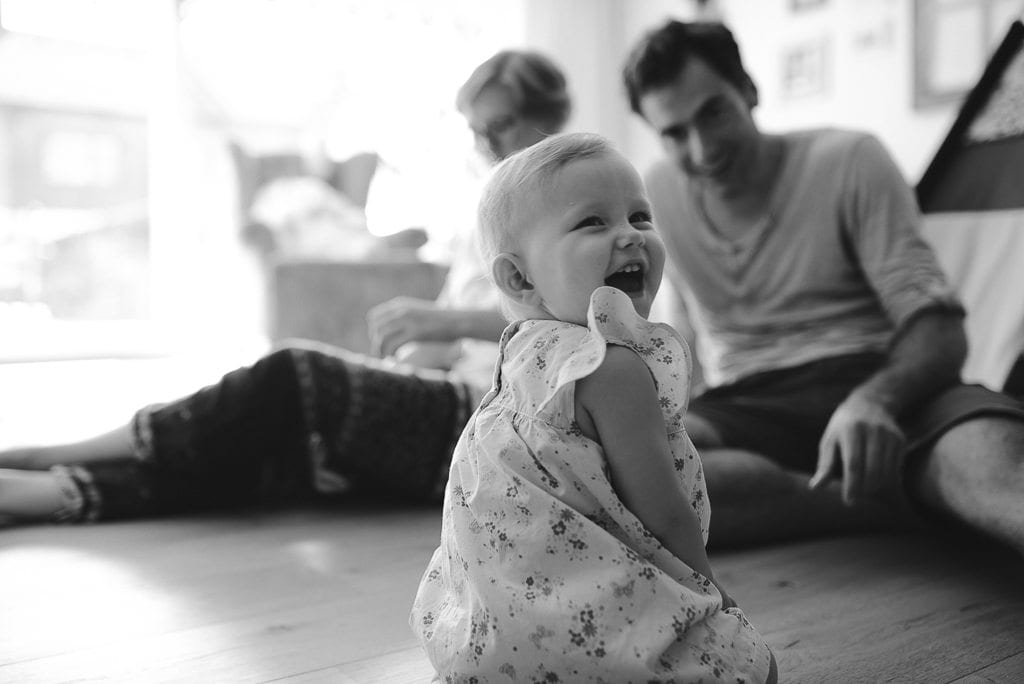 familienfotos-koeln-familienshooting-vera-prinz_007