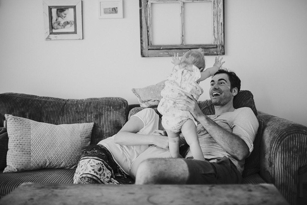 familienfotos-koeln-familienshooting-vera-prinz_021