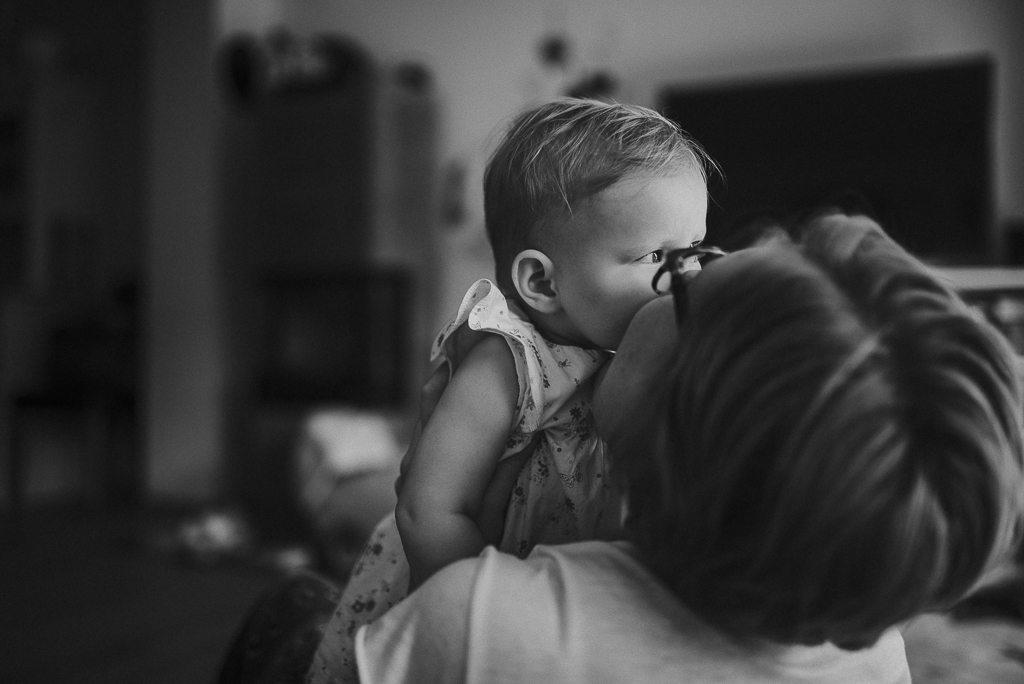 familienfotos-koeln-familienshooting-vera-prinz_032