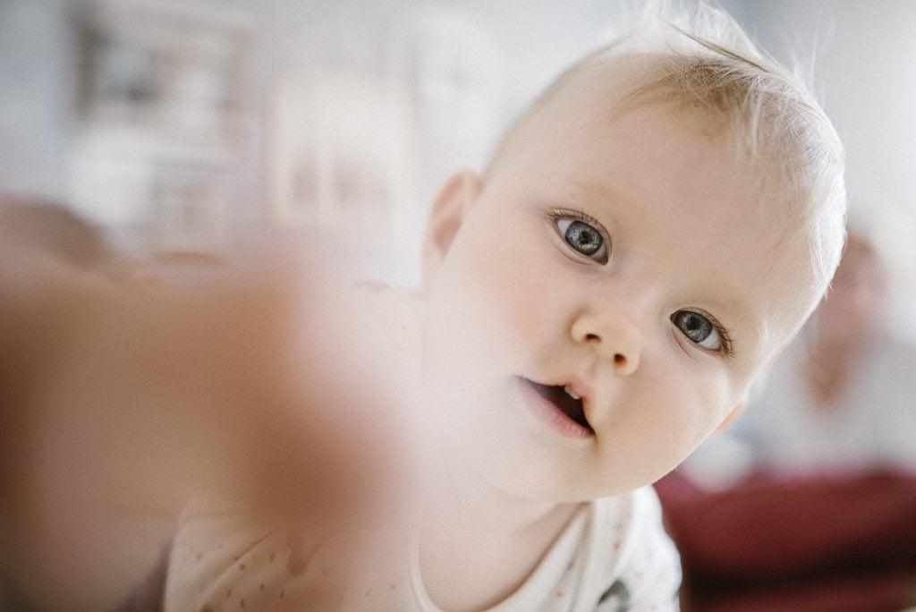 familienfotos-koeln-familienshooting-vera-prinz_036