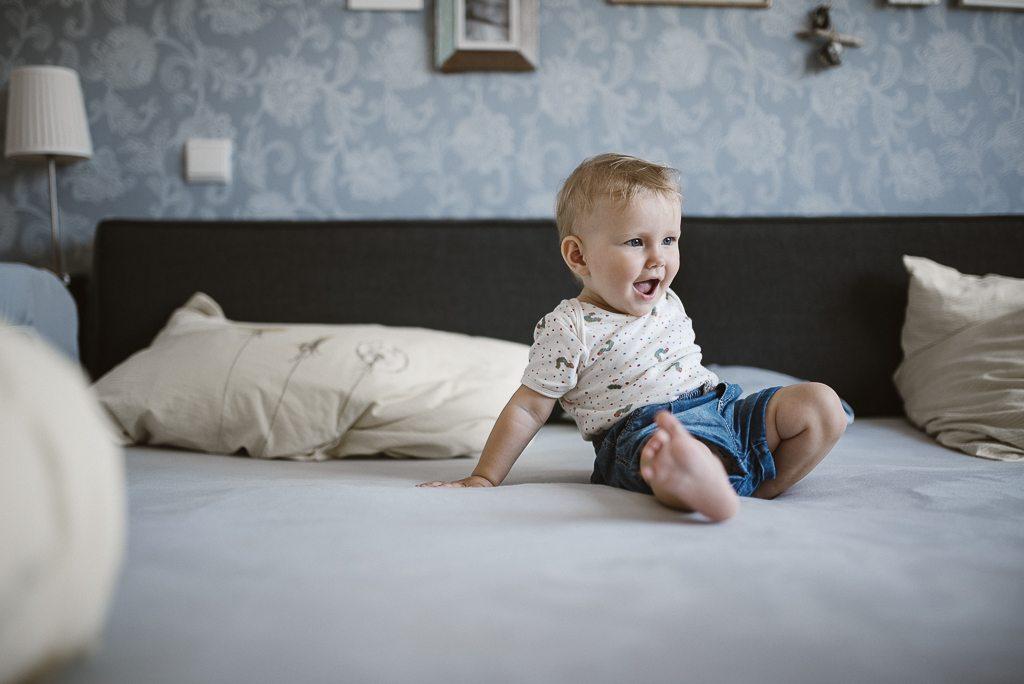 familienfotos-koeln-familienshooting-vera-prinz_038
