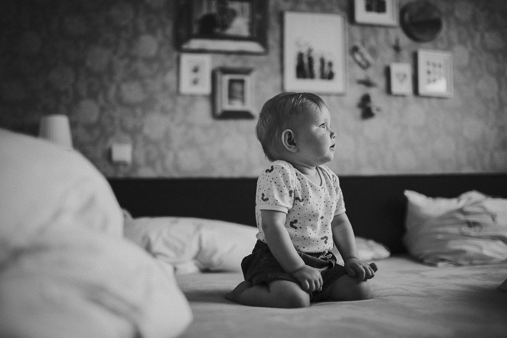 familienfotos-koeln-familienshooting-vera-prinz_039