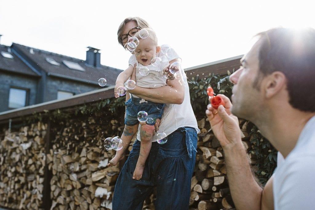 familienfotos-koeln-familienshooting-vera-prinz_045