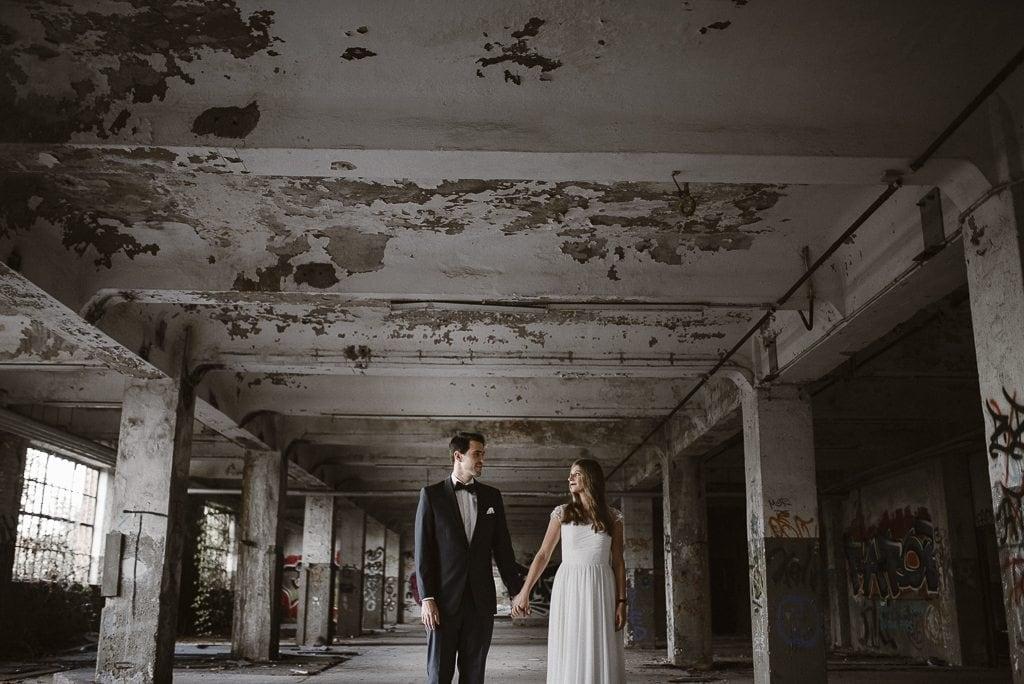 vera-prinz_boho_vintage_hippie_paarshooting_after-wedding_koeln_004
