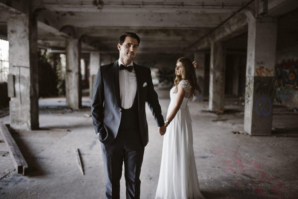 vera-prinz_boho_vintage_hippie_paarshooting_after-wedding_koeln_005