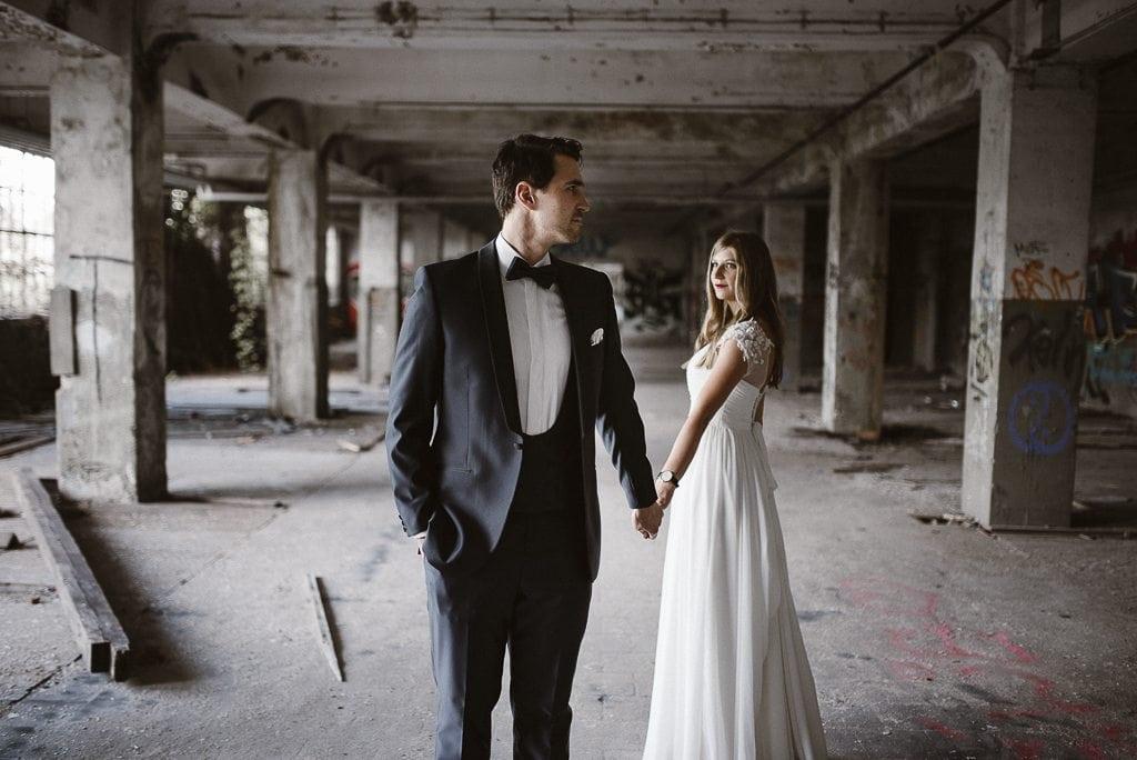 vera-prinz_boho_vintage_hippie_paarshooting_after-wedding_koeln_006
