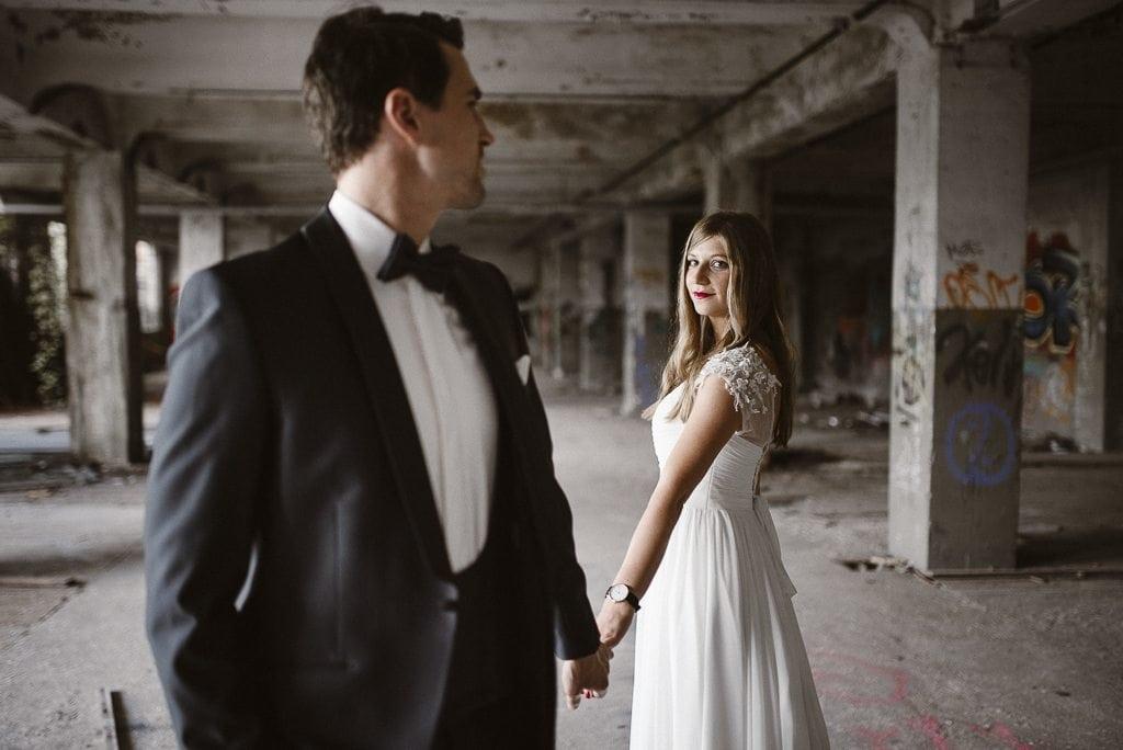 vera-prinz_boho_vintage_hippie_paarshooting_after-wedding_koeln_007