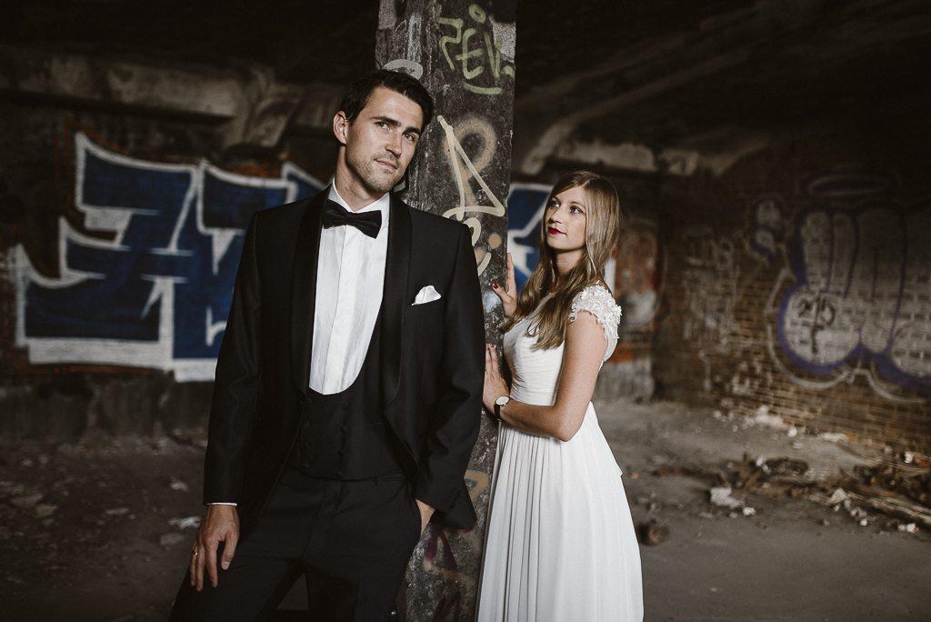 vera-prinz_boho_vintage_hippie_paarshooting_after-wedding_koeln_009