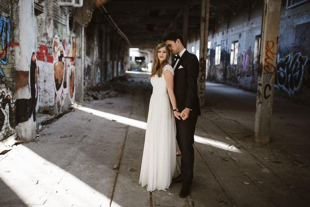 vera-prinz_boho_vintage_hippie_paarshooting_after-wedding_koeln_010