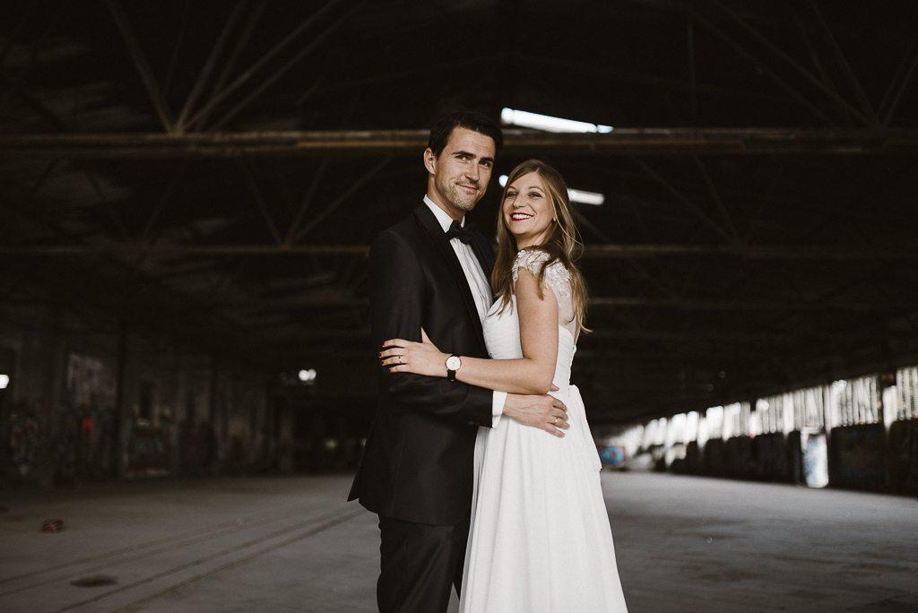 vera-prinz_boho_vintage_hippie_paarshooting_after-wedding_koeln_013