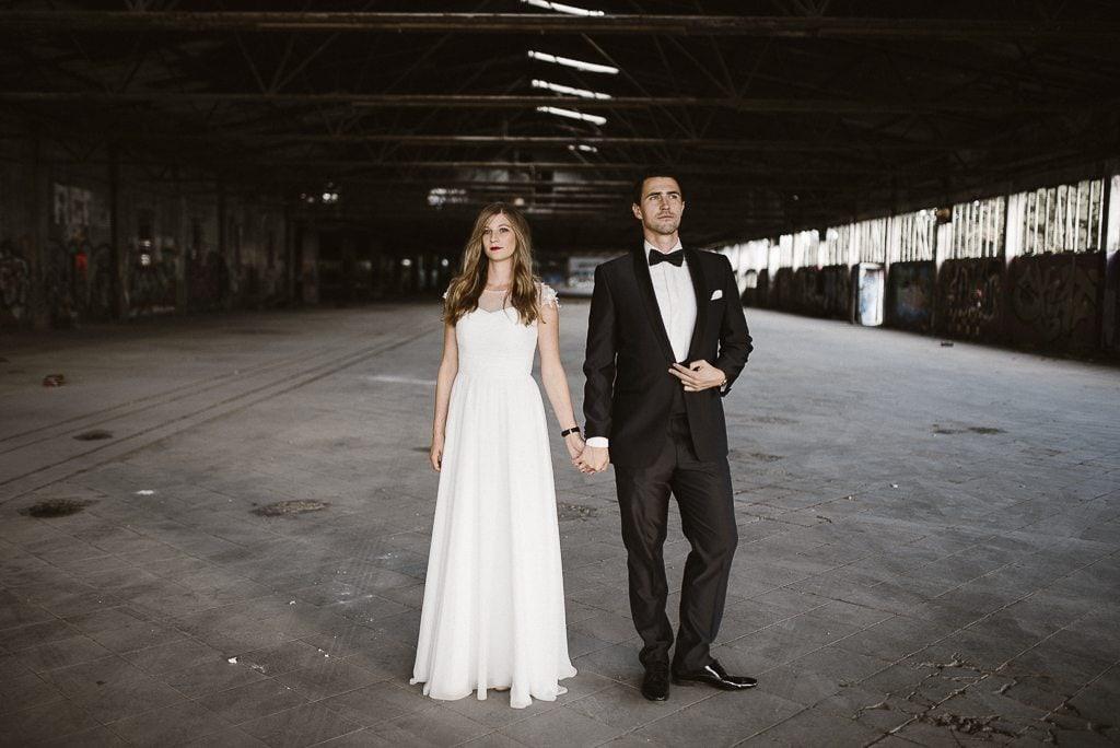 vera-prinz_boho_vintage_hippie_paarshooting_after-wedding_koeln_016