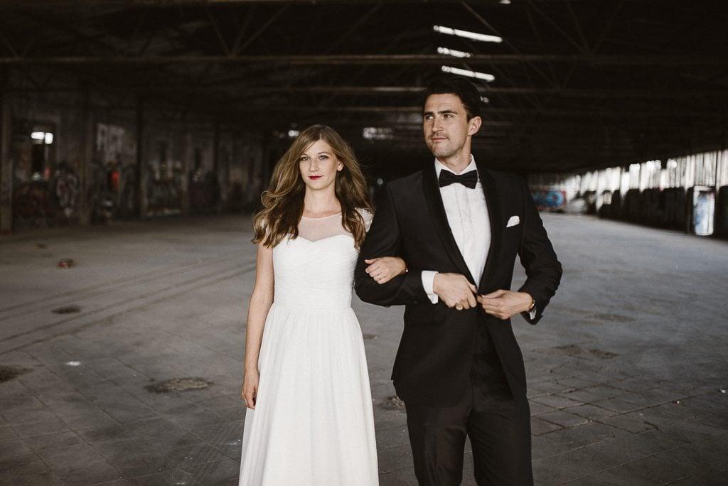 vera-prinz_boho_vintage_hippie_paarshooting_after-wedding_koeln_017