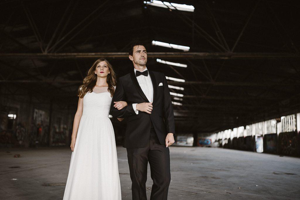 vera-prinz_boho_vintage_hippie_paarshooting_after-wedding_koeln_018