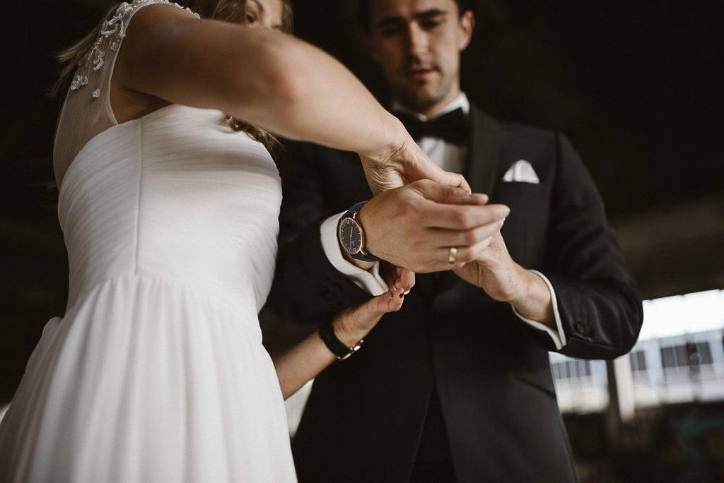 vera-prinz_boho_vintage_hippie_paarshooting_after-wedding_koeln_019