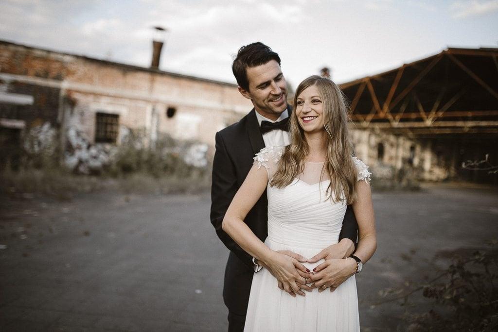 vera-prinz_boho_vintage_hippie_paarshooting_after-wedding_koeln_026
