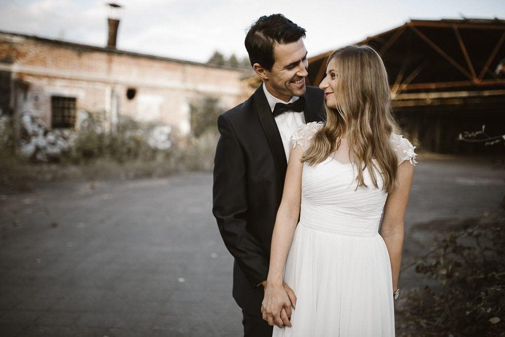 vera-prinz_boho_vintage_hippie_paarshooting_after-wedding_koeln_027