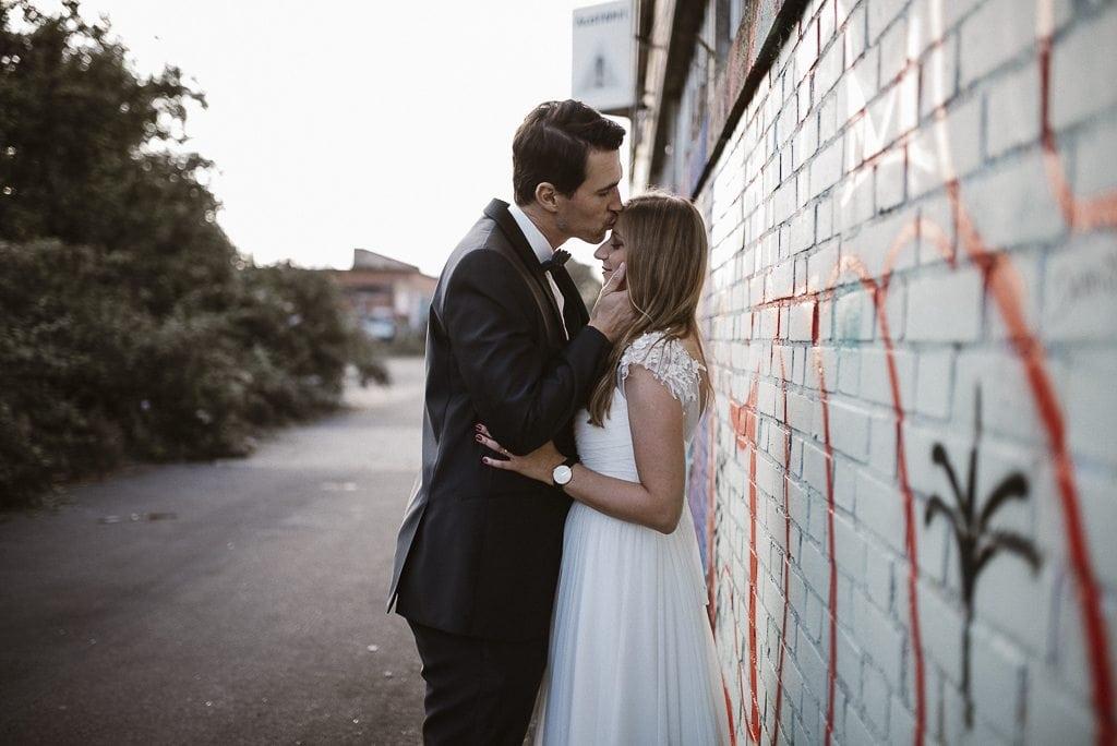 vera-prinz_boho_vintage_hippie_paarshooting_after-wedding_koeln_030