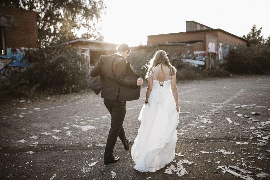 vera-prinz_boho_vintage_hippie_paarshooting_after-wedding_koeln_032