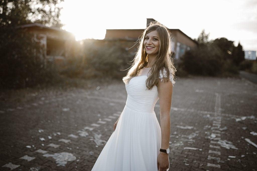 vera-prinz_boho_vintage_hippie_paarshooting_after-wedding_koeln_039