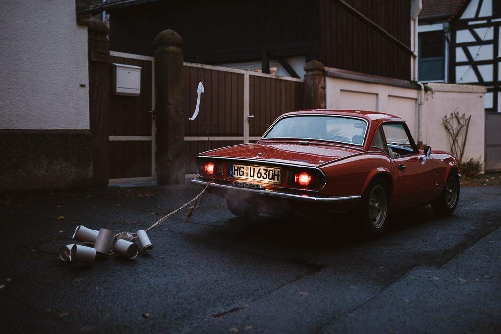 vera-prinz_boho_vintage_hippie_hochzeit_koeln_fenja-dennis_076