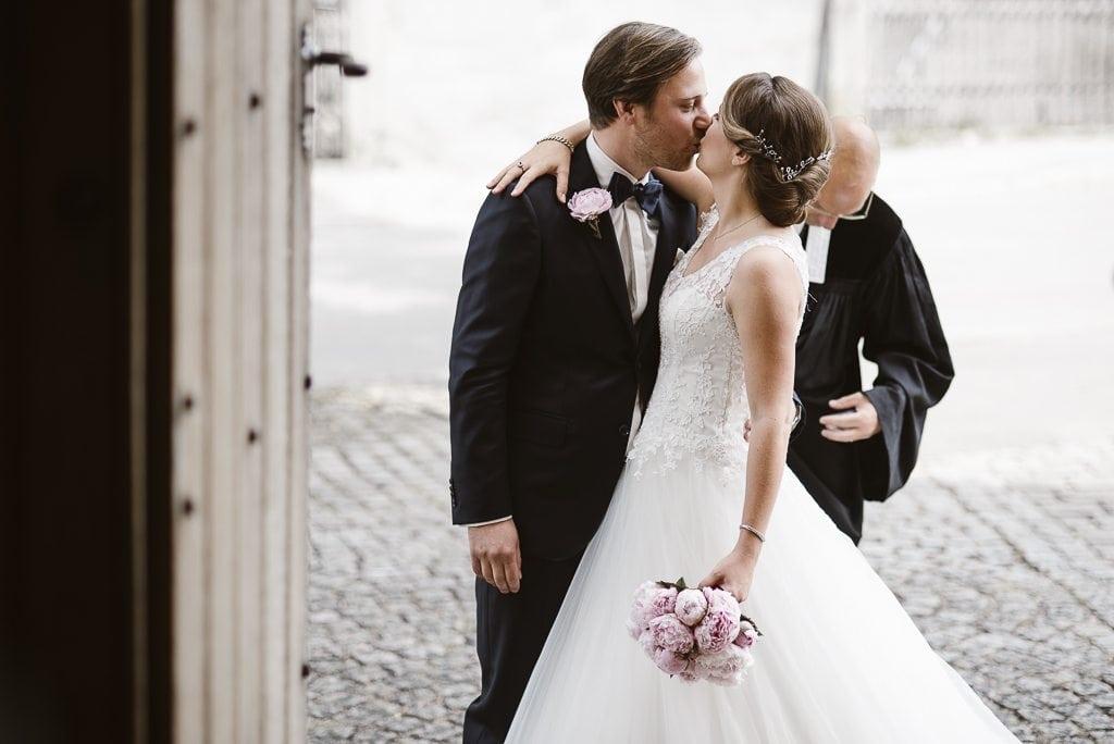 Vera Prinz_Hochzeitsfotograf Köln_Hochzeit Tegernsee_Boho Wedding_DIY_Vintage_ Vera Prinz_049