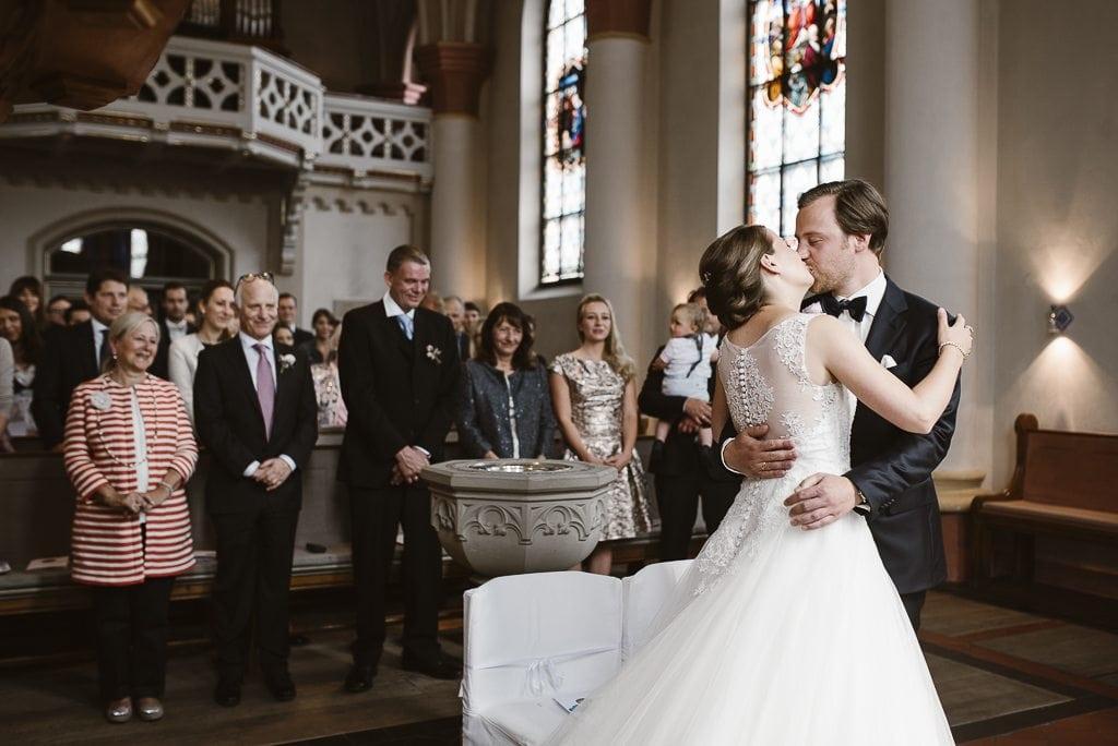 Vera Prinz_Hochzeitsfotograf Köln_Hochzeit Tegernsee_Boho Wedding_DIY_Vintage_ Vera Prinz_061