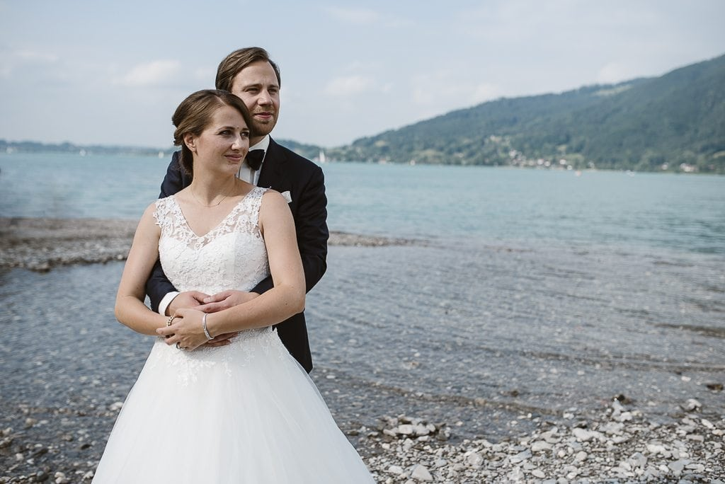Vera Prinz_Hochzeitsfotograf Köln_Hochzeit Tegernsee_Boho Wedding_DIY_Vintage_ Vera Prinz_077