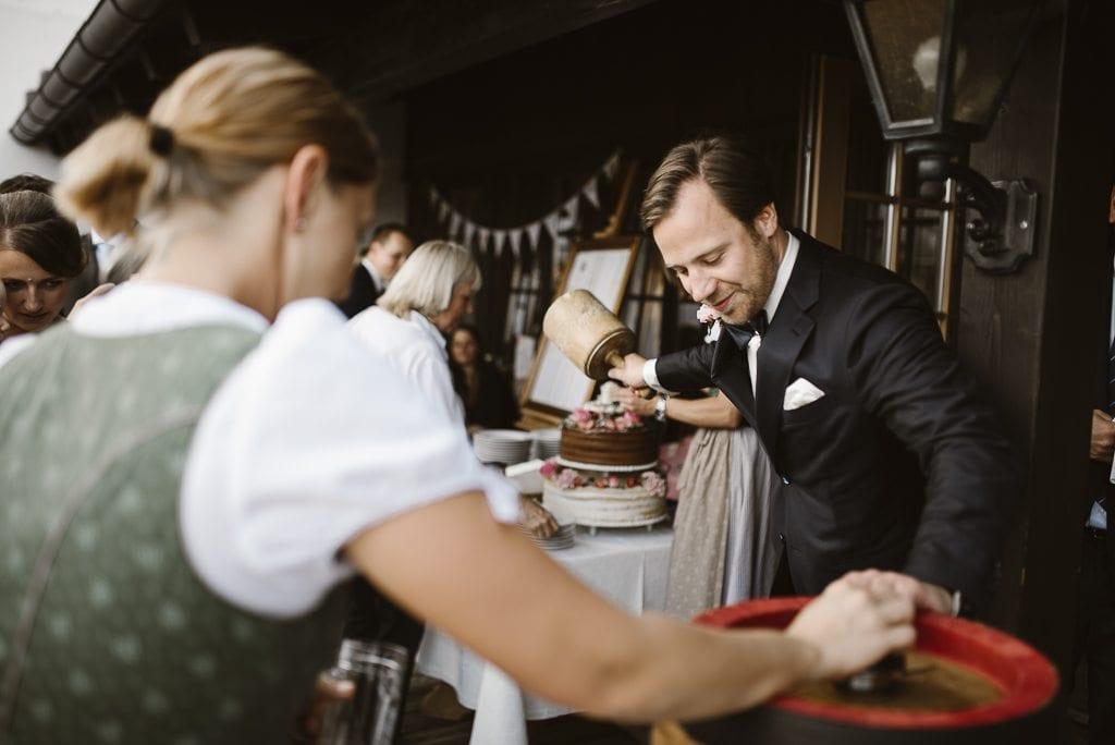 Vera Prinz_Hochzeitsfotograf Köln_Hochzeit Tegernsee_Boho Wedding_DIY_Vintage_ Vera Prinz_114