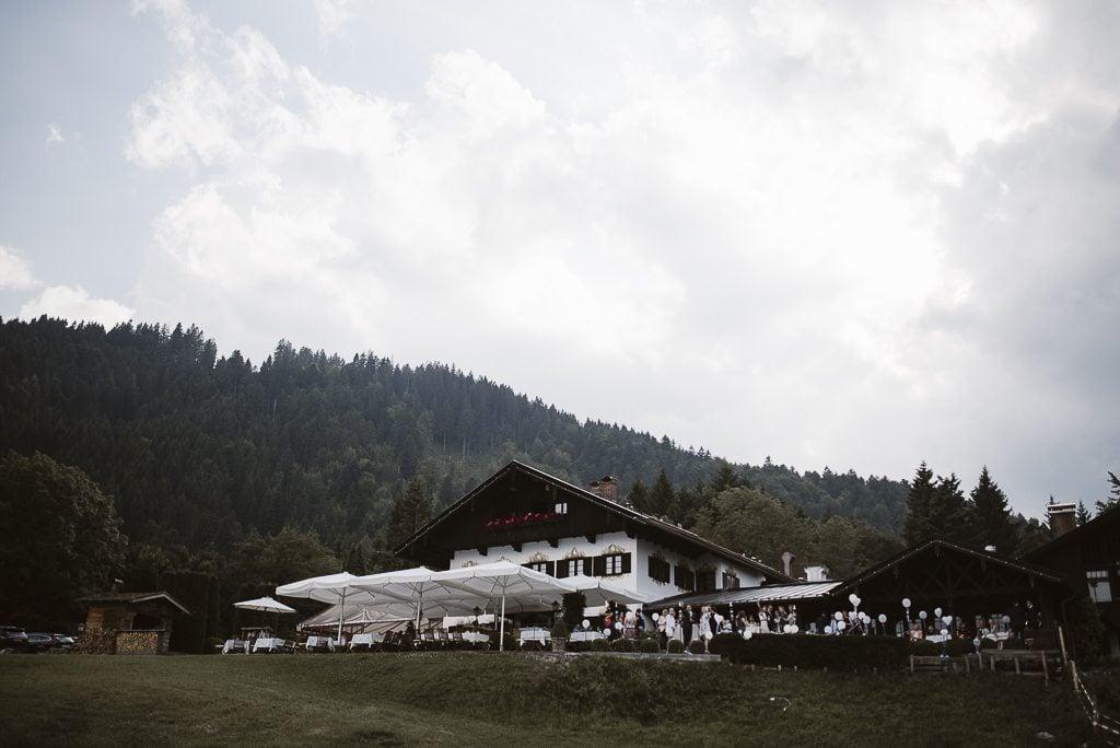 Vera Prinz_Hochzeitsfotograf Köln_Hochzeit Tegernsee_Boho Wedding_DIY_Vintage_ Vera Prinz_116