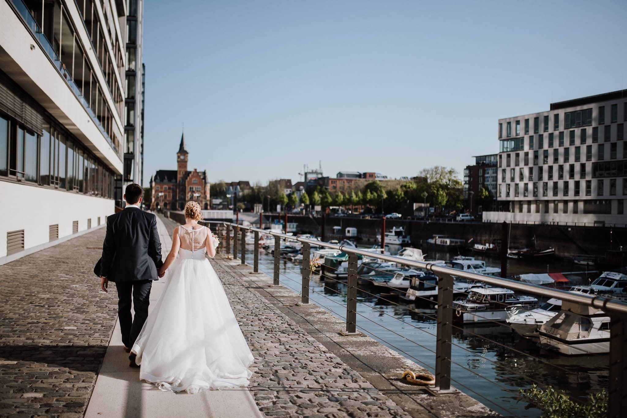 Hochzeit Schokoladenmuseum Hochzeitsfotograf Koln Hochzeitsfotograf