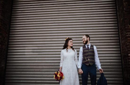 Hochzeit Boulehalle-Hochzeit Lokschuppen-Lokschuppen-Köln-Boulehalle-dia de los muertos-mexiko hochzeit-Hochzeitsfotograf Köln-Boho-Vintage-Hippie-Vera Prinz