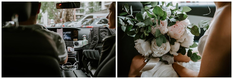 023 DSC 5890 Hochzeitsfotograf Köln Hochzeit NRW Hausboot Düsseldorf Boho Vintage Hippie Elopement Vera Prinz