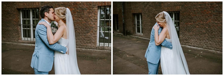 025 DSC 5924 Hochzeitsfotograf Köln Hochzeit NRW Hausboot Düsseldorf Boho Vintage Hippie Elopement Vera Prinz
