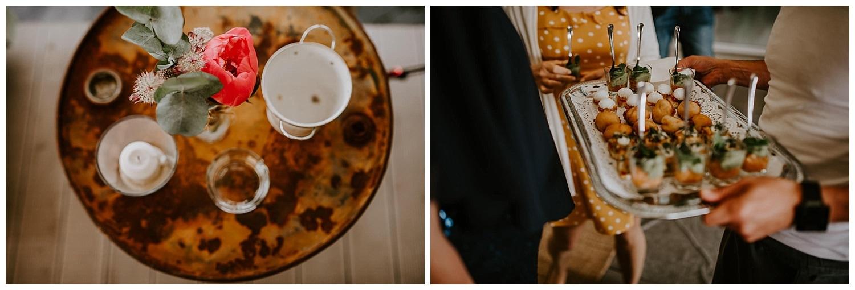 097 DSC 7590 Hochzeitsfotograf Köln Hochzeit NRW Hausboot Düsseldorf Boho Vintage Hippie Elopement Vera Prinz