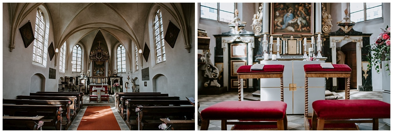 002 Hochzeitsfotograf Köln Hochzeit NRW Raesfeld Köln Schloss Raesfeld Boho Vintage Hippie Elopement Vera Prinz