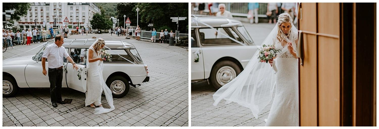 008 Hochzeitsfotograf Köln Adenbachhütte Hochzeit Adenbachhütte Hochzeit NRW Martin Luther Kirche Neuenahr Köln Bad Neuenahr Boho Vintage Hippie Elopement Vera Prinz