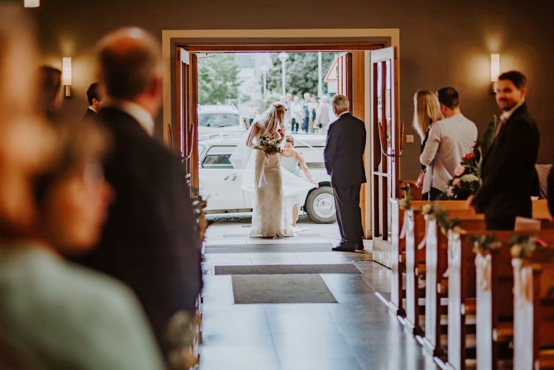 010 Hochzeitsfotograf Köln Adenbachhütte Hochzeit Adenbachhütte Hochzeit NRW Martin Luther Kirche Neuenahr Köln Bad Neuenahr Boho Vintage Hippie Elopement Vera Prinz